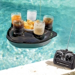 The 5 Pool Accessories You Need This Summer