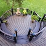 amazing-philadelphia-deck-design-gallery-4