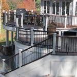 amazing-philadelphia-deck-design-gallery-5