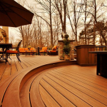 outdoor-decks-design-1
