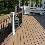 outdoor-decks-design-8