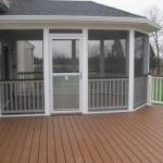 screened-deck-designs-5