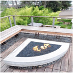 outdoor-fireplace-designs-3