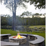 outdoor-fireplace-designs-4