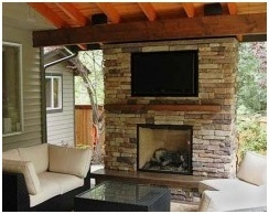 outdoor-fireplace-designs-7