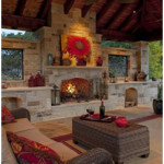 outdoor-fireplace-designs-8