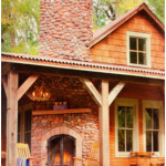 outdoor-fireplace-designs-9