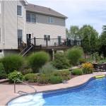 pool-deck-designs-2
