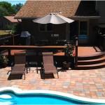 pool-deck-designs-3