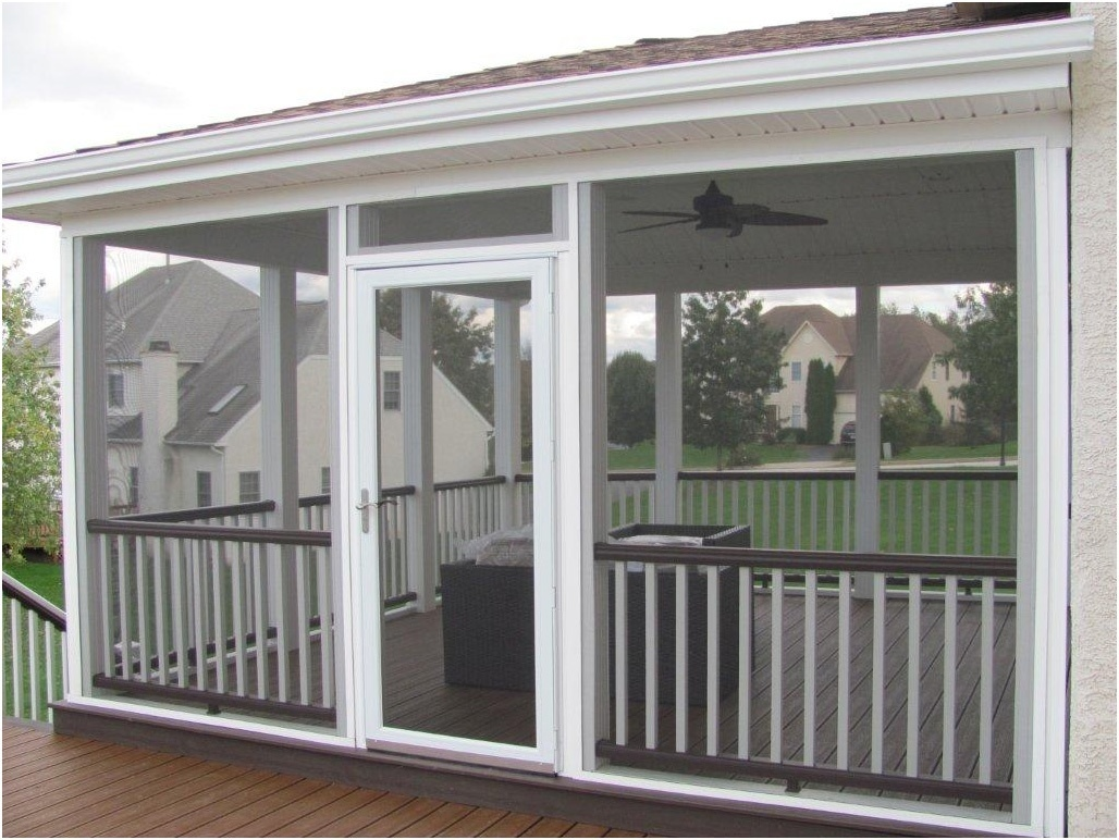 ideas screen porch - Screen Porch Ideas Designs