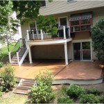 walkout-patio-1