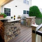 outdoor-kitchen-deck-2