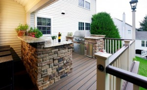 outdoor-kitchen-deck-2