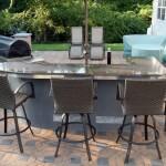 outdoor-kitchen-deck-5