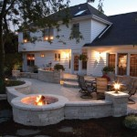 outdoor-kitchen-deck-patios-1