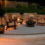 outdoor-kitchen-deck-patios-3