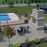 pool-deck-designs-for-when-you-want-it-all-1