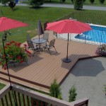 pool-deck-designs-for-when-you-want-it-all-2