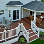 deck-roofs-expand-livable-space-3