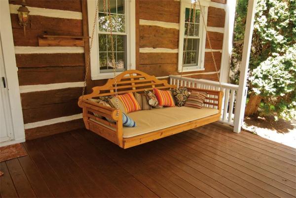 Swing-Bed-5-source-goodshomedesign_com