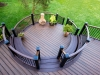 benches-planters-2