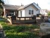 Trex Transcend Deck Builder- New Hope, Pa