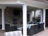 Multi Level Deck with Patio- Swedesboro NJ