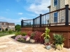 Hilltown Pa Deck Designs- Amazing Deck
