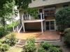 Curved Decking Designs- Amazing Deck