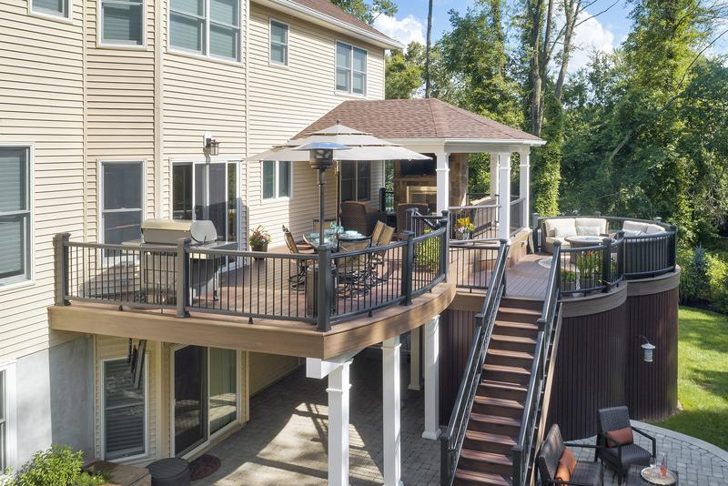 Keith Fry 3 Normandy Ct-online-08
