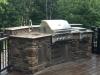 Outdoor Kitchen Designs- Amazing Deck