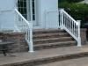 Paver Stones Patio Designs- Amazing Deck