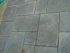 Patio Builders that Use Paver Stones- Amazing Deck