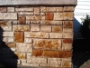 Paver Stones for Patio Designs- Amazing Deck