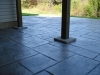 Paver Stones for Patio Benefits- Amazing Deck