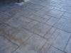 Unilock Paver Stones Designs- Amazing Deck