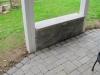Unilock Paver Stones for Patios- Amazing Deck