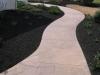 Unilock Natural Paver Stones- Amazing Deck