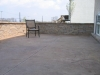 Unilock Paver Stone Contractor- Amazing Deck