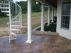 Stone Patio Builder Near Me- Amazing Deck