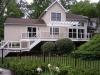 Deck Design with Pergola- Amazing Deck
