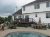 Pool Deck Contractor- Amazing Deck