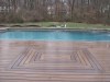Pool Patio Contractor- Amazing Deck