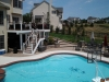 Pool Deck and Patio Builder- Amazing Deck