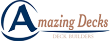 Amazing Deck: Custom Deck Contractor in PA