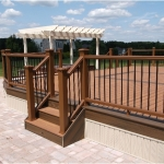 Trex Decking Cost and Budget Recommendations