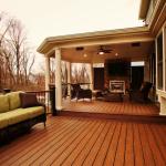 amazing-philadelphia-deck-design-gallery-2