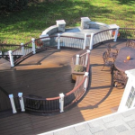 outdoor-decks-design-7