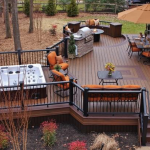outdoor-decks-design-9