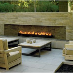 outdoor-fireplace-10